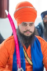 April 9th 2016 Sikh festival CM 03