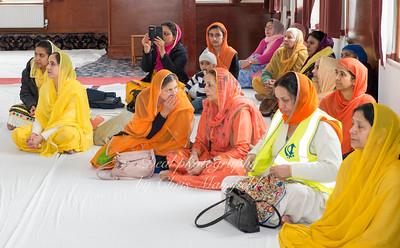 April 9th 2016 Sikh festival CM 52