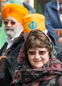 April 9th 2016 Sikh festival CM 11