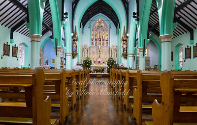 Dec 24th 2015 St Peters 05