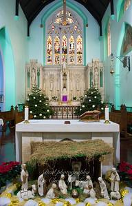 Dec 24th 2015 St Peters 03