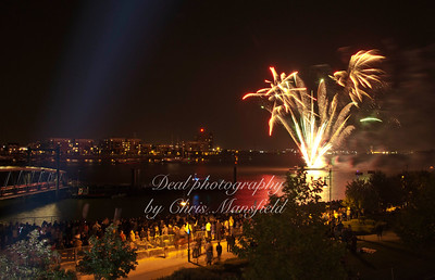 searchlight and fireworks2