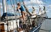 Tall ships aug 29th 2015 22