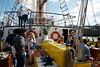 Tall ships aug 29th 2015 24