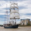 April 15th 2017 Tall ships mansfield 287