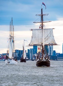 April 15th 2017 Tall ships mansfield 269