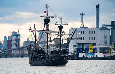 April 15th 2017 Tall ships mansfield 267