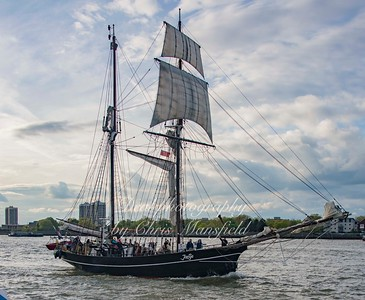 April 15th 2017 Tall ships mansfield 277