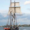 April 15th 2017 Tall ships mansfield 276