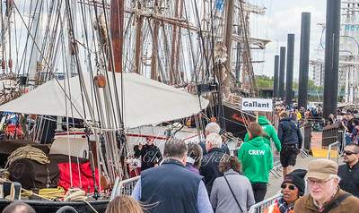 April 15th 2017 Tall ships mansfield 244
