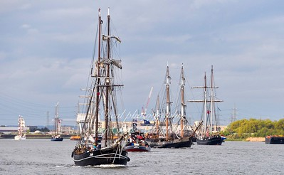 April 15th 2017 Tall ships mansfield 282