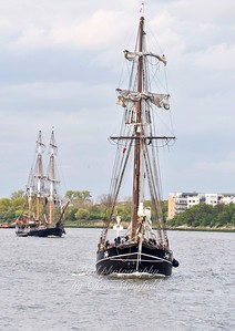 April 15th 2017 Tall ships mansfield 283