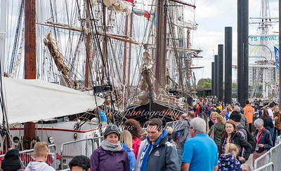 April 15th 2017 Tall ships mansfield 245
