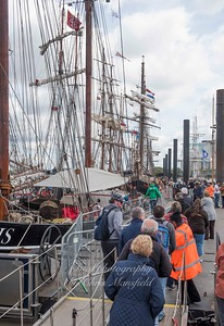 April 15th 2017 Tall ships mansfield 243