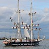 April 15th 2017 Tall ships mansfield 278
