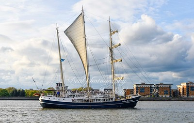 April 15th 2017 Tall ships mansfield 279