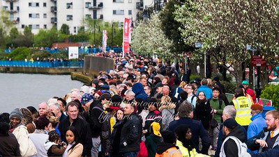 April 15th 2017 Tall ships mansfield 266