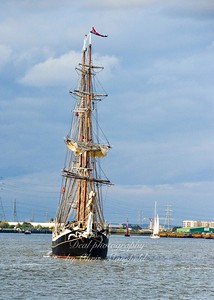 April 15th 2017 Tall ships mansfield 280