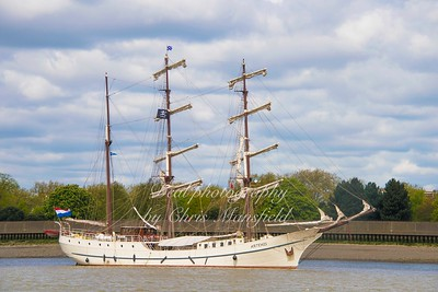 April 15th 2017 Tall ships mansfield 246