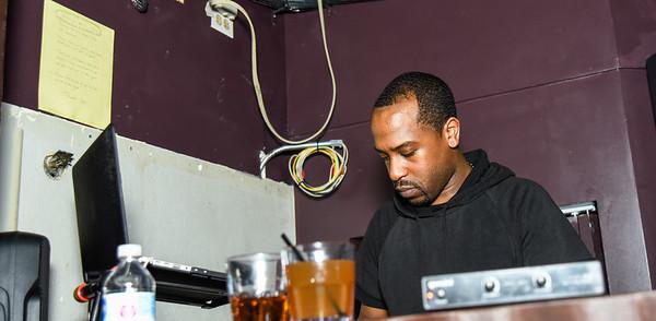DJ Mile HIgh-6