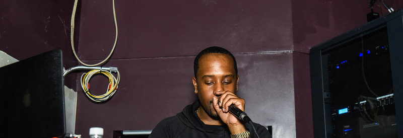 DJ Mile HIgh-5