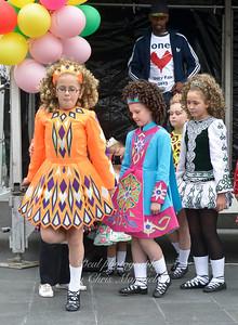 irish dance troupe 4