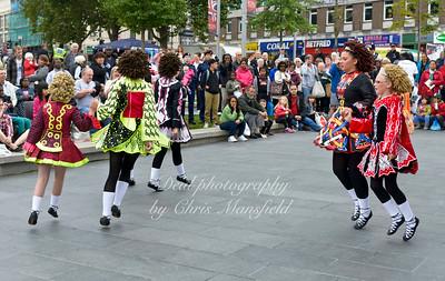 irish dance troupe 3