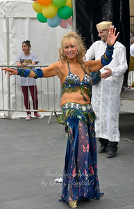 belly dancer 4