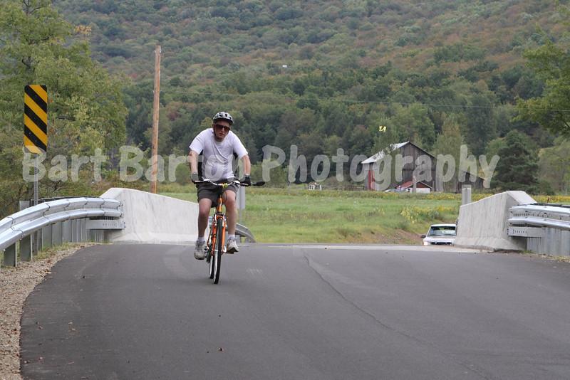 IMG_9962Wheel Around the Hub 2012
