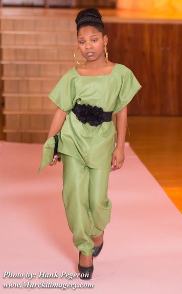Designer: Davanna Designer Booker Photographer: Hank Pegeron #marckitimagery #Fashion #THELIVINGDOLLS #marckitphoto @hpegeron www.Marckitimagery.com