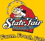 2004 NC State Fair