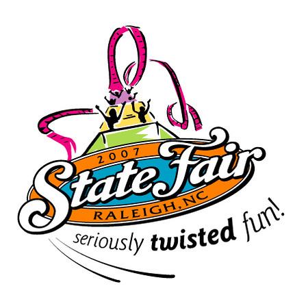 2007 NC State Fair