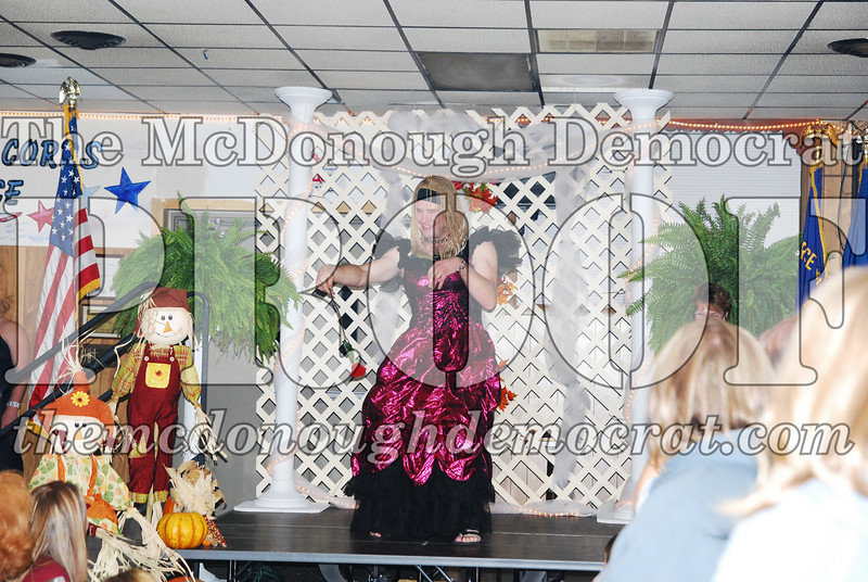 VFW Womenless Fashion Show 11-03-07 030