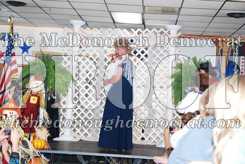 VFW Womenless Fashion Show 11-03-07 065