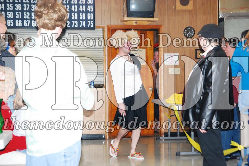 VFW Womenless Fashion Show 11-03-07 039