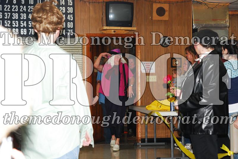 VFW Womenless Fashion Show 11-03-07 015