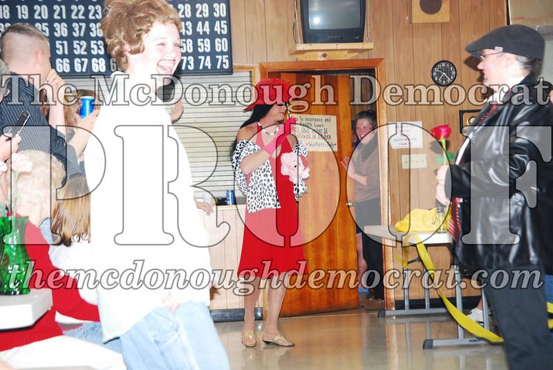 VFW Womenless Fashion Show 11-03-07 043