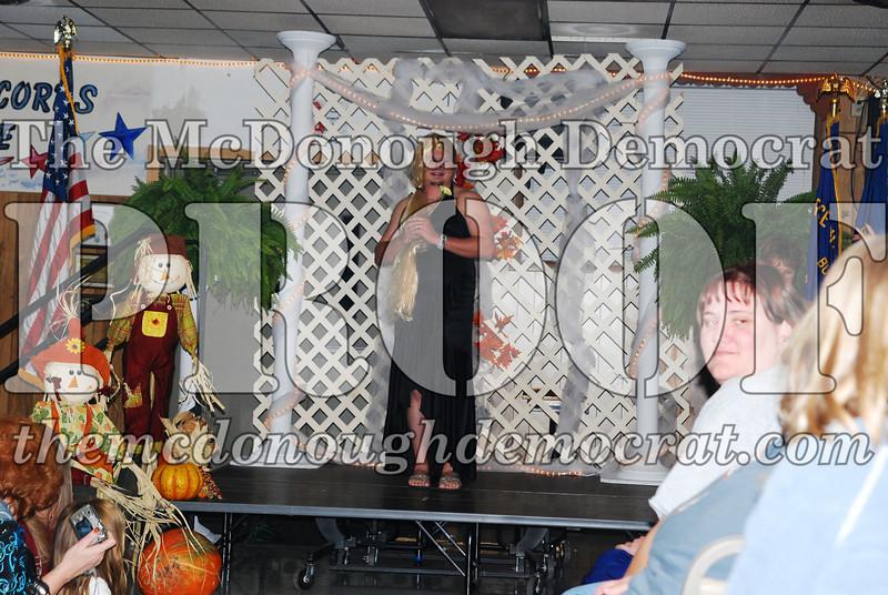 VFW Womenless Fashion Show 11-03-07 025
