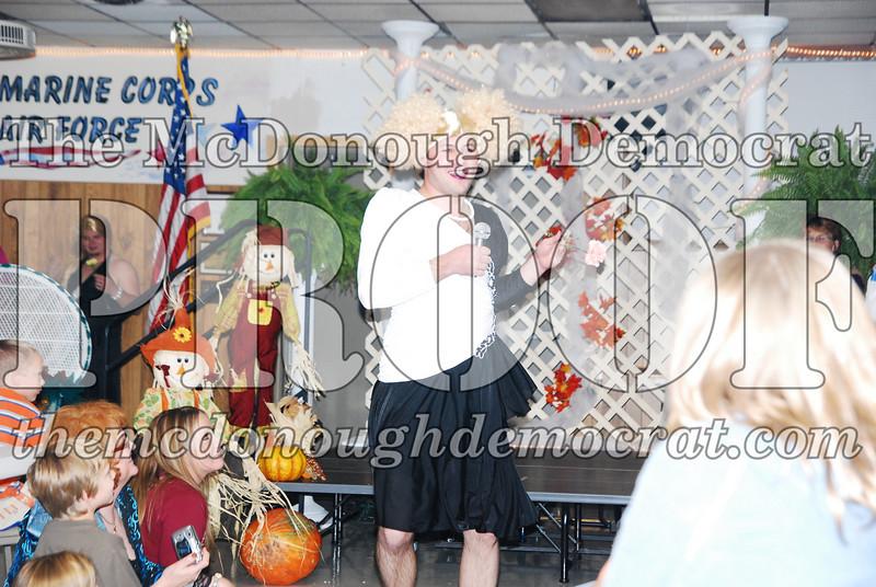 VFW Womenless Fashion Show 11-03-07 042