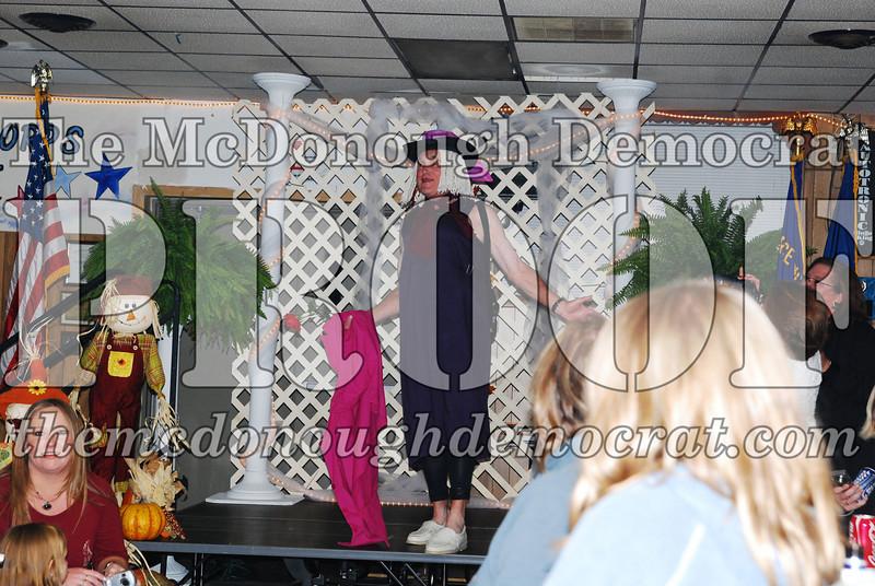 VFW Womenless Fashion Show 11-03-07 021