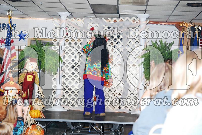 VFW Womenless Fashion Show 11-03-07 038