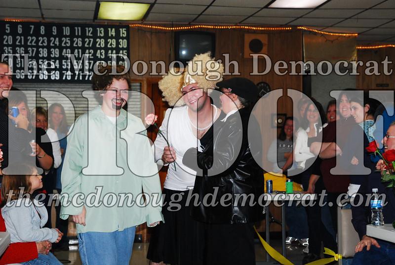 VFW Womenless Fashion Show 11-03-07 040