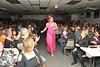 Cancers A Drag Fundraiser 02-08-14 010