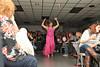 Cancers A Drag Fundraiser 02-08-14 011