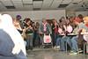 Cancers A Drag Fundraiser 02-08-14 014
