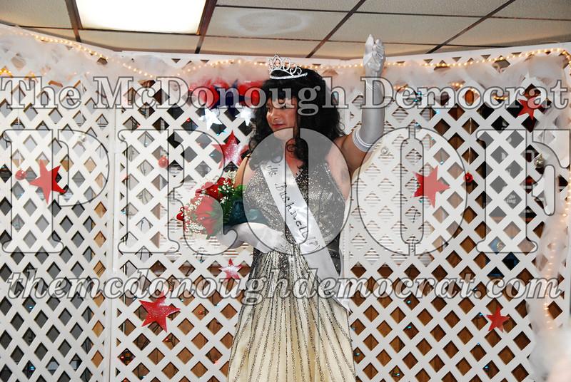 VFW Womenless Fashion Show 07-19-08 067