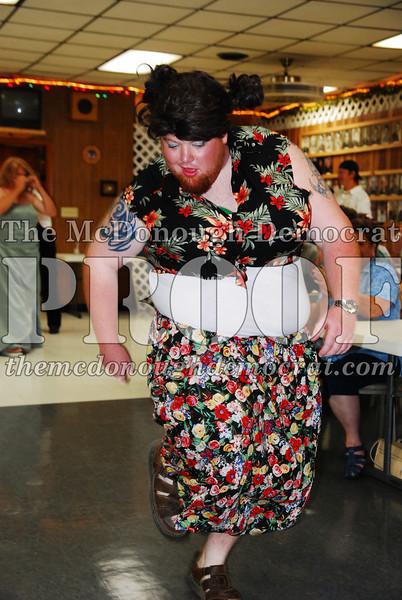 VFW Womenless Fashion Show 07-19-08 036