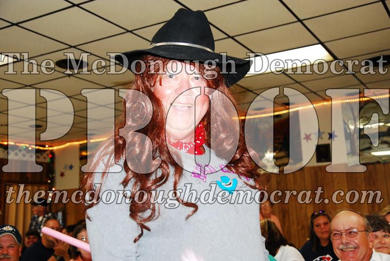 VFW Womenless Fashion Show 07-19-08 026