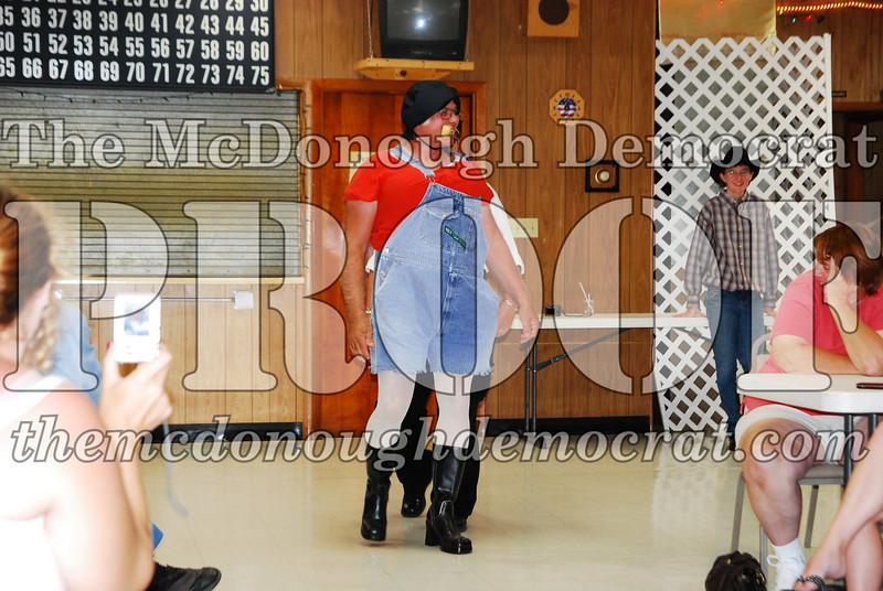 VFW Womenless Fashion Show 07-19-08 006