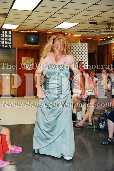 VFW Womenless Fashion Show 07-19-08 037